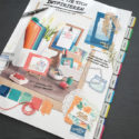Vorschaubild zum Artikel Schnellzugriff im neuen Katalog