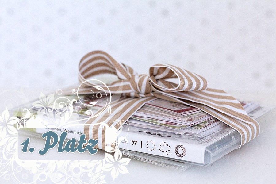 stempelwiese-blog-candy-1-platz-141204