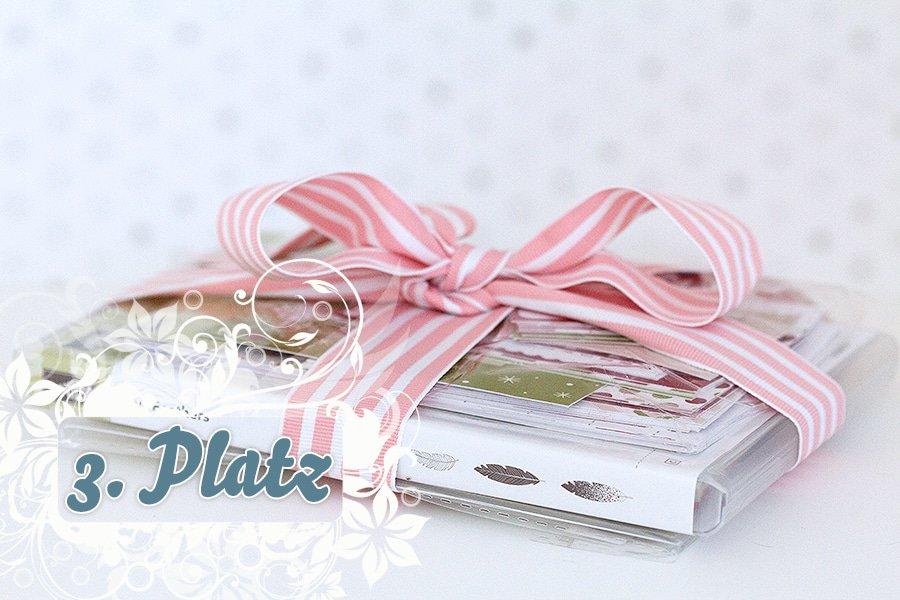 stempelwiese-blog-candy-3-platz-141204