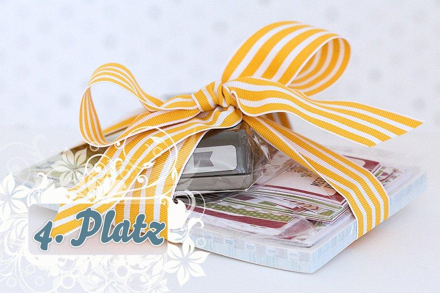 stempelwiese-blog-candy-4-platz-141204
