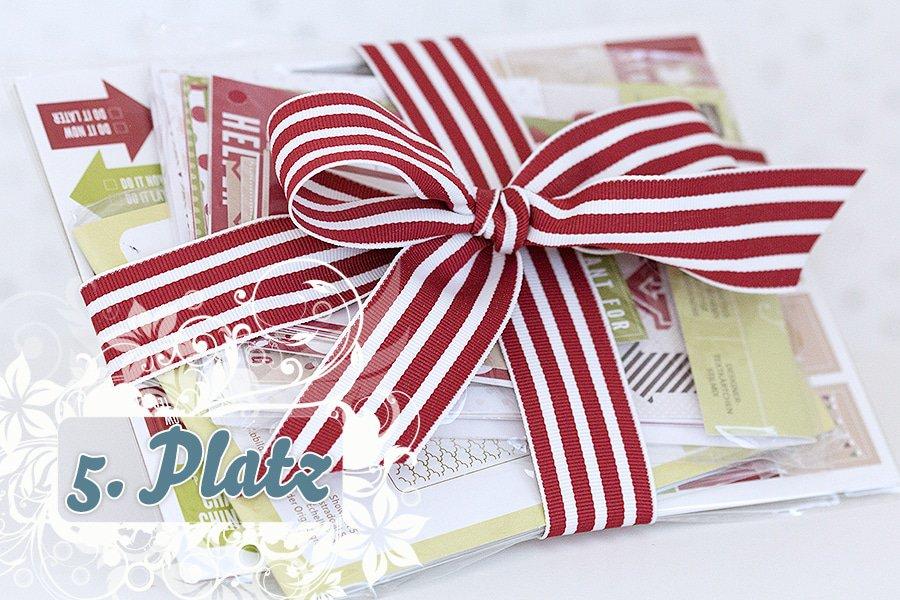 stempelwiese-blog-candy-5-platz-141204