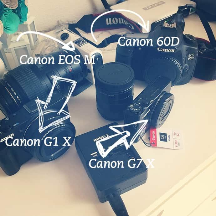 kameras-im-test-canon-eosm-g1x-g7x-60d