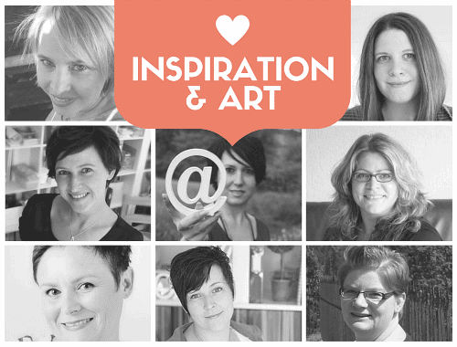 Inspiration+Art-500