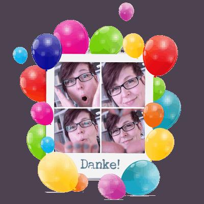 danke-selfie-ballon