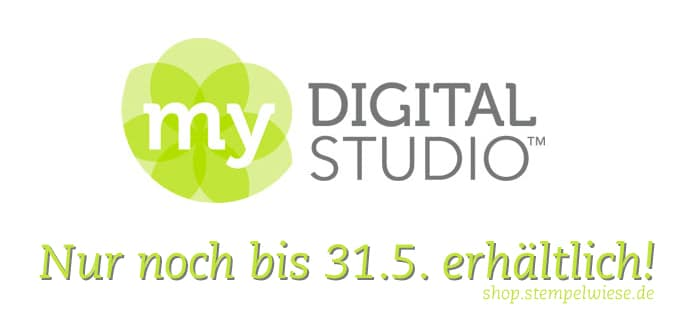 my-digital-studio-logo-stempelwiese