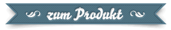 online-shop-produkt-stampin-up-banner