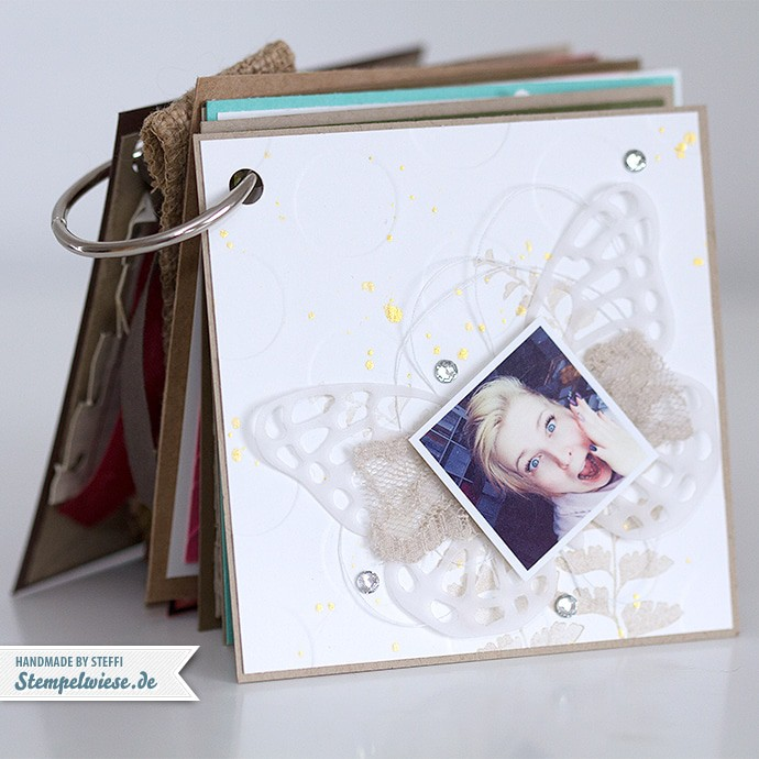 cmc-album-mainz-2015-150516