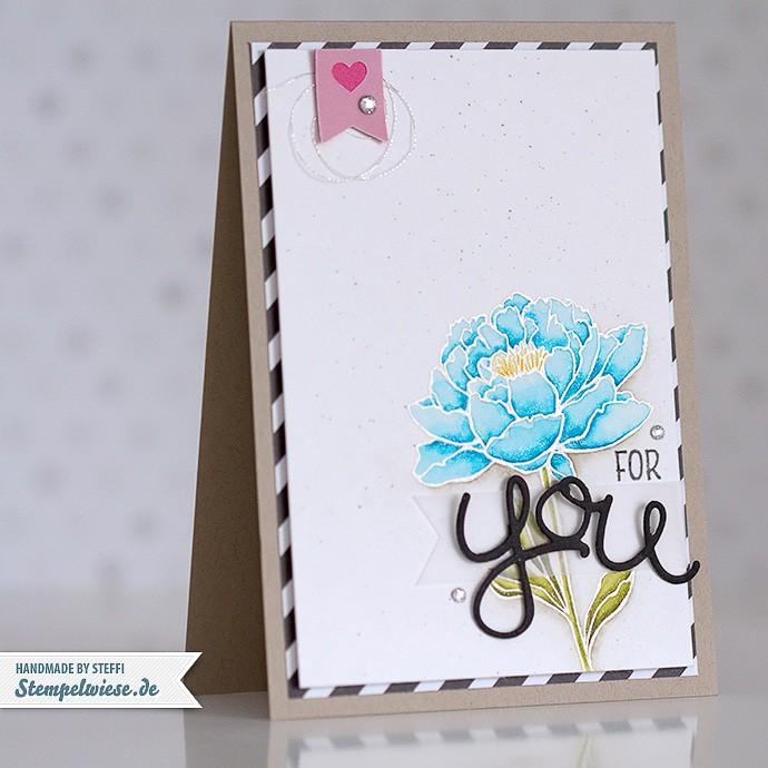 grusskarte-150527