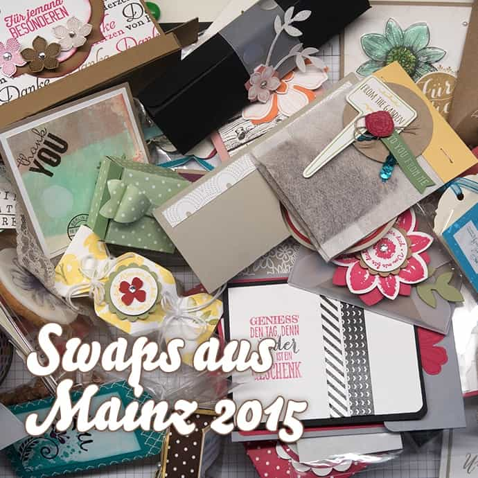 swaps-stampin-up-treffen-mainz-2015-150506