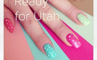 Ready for Utah