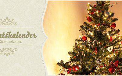 Adventskalender – 6. Tür – Nikolaus!