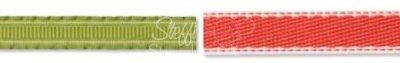 Bänder Share – Geschenkband und Deko-Bänder