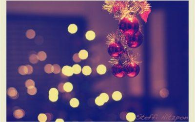 Besinnliche Weihnachten und Siegerehrung