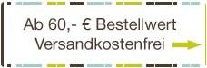 Versandkostenfrei ab 60 €