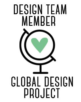 design-team-member-global-design-project