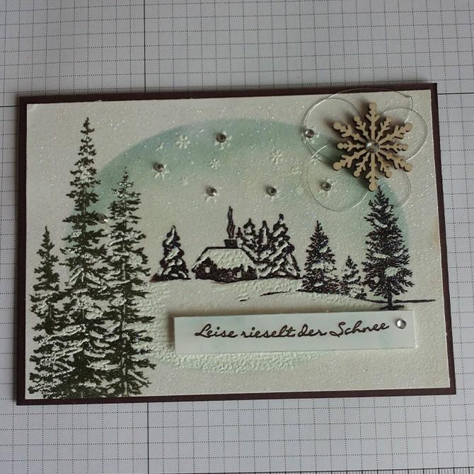 Magische Weihnachten, Fröhliche Stunden und Wonderland