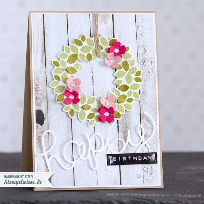 stampin-up-geburtstagskarte-willkommen-weihnacht-wonderous-wreath-150808