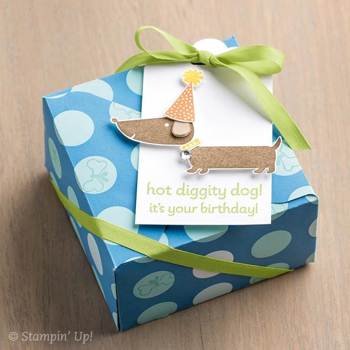 box-geschenkschachtel.stanz-faltbrett