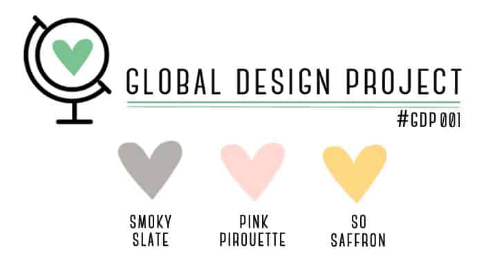 global-design-project-001