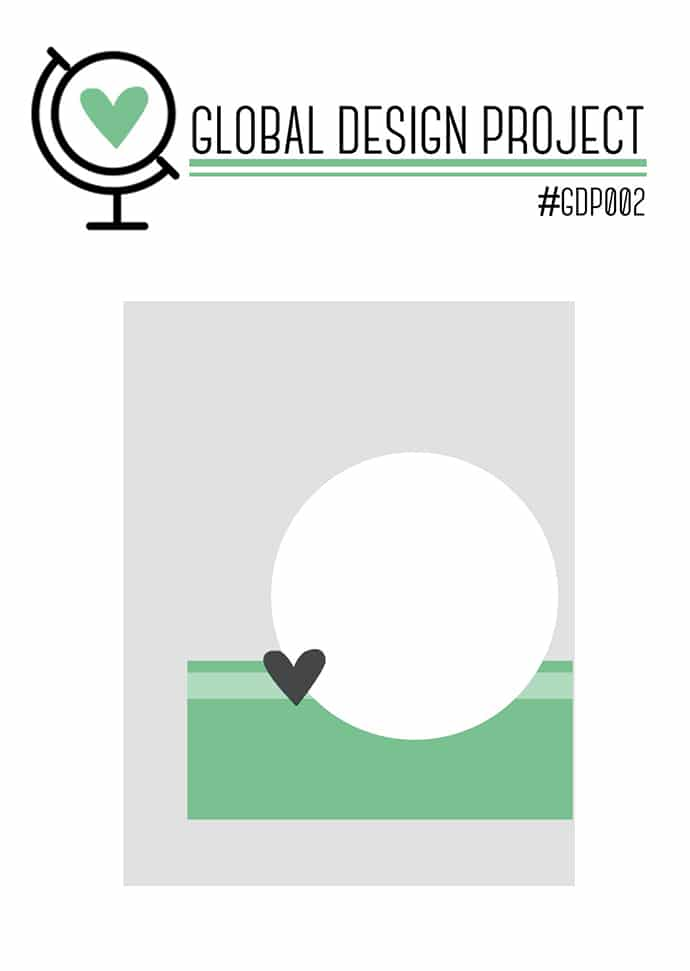global-design-project-gdp002