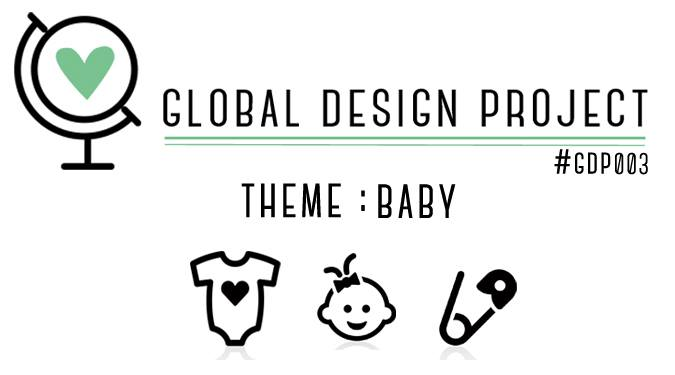 global-design-project-gdp003