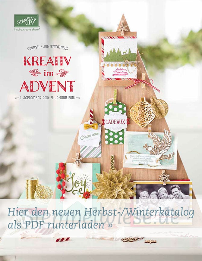 herbst-winter-katalog-2015-stempelwiese