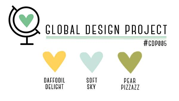 global-design-project-gdp005