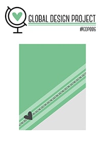 global-design-project-gdp006