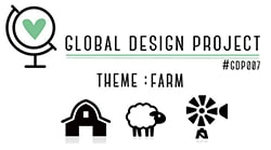 global-design-project-gdp007