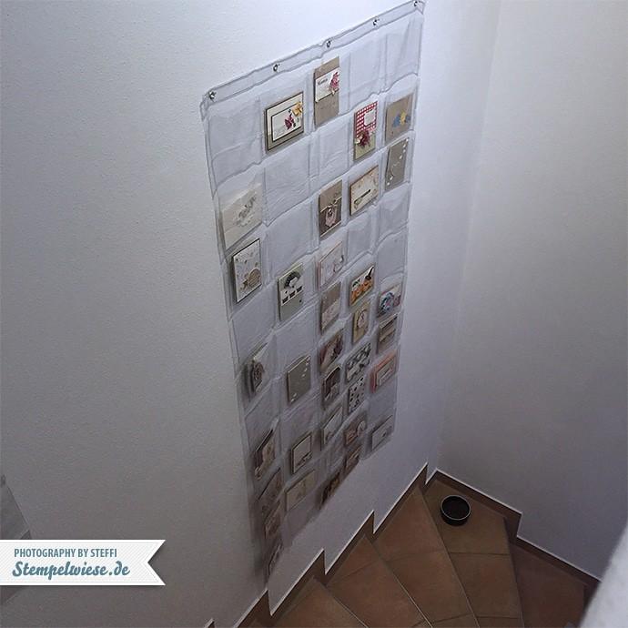 karten-praesentieren-treppenaufgang-stempelwiese-foto-vorhang-151031