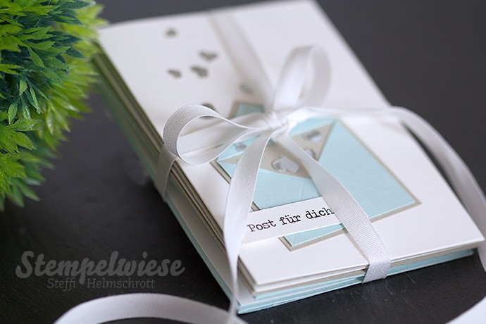 stampin-up-grusskarten-set-greeting-card-aquamarin-silber-weiss-151002