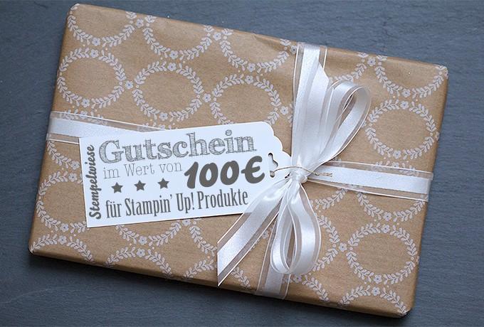 blog-candy-gutschein-100