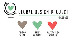 global-design-project-gdp009