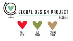 globald-design-project-013