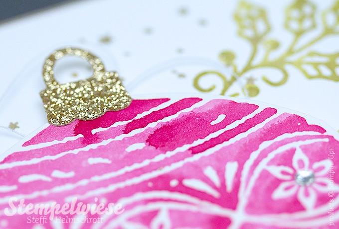 weihnachtskarte-falala-thinlits-im-rahmen-watercolor-video-zauberhafte-zierde-
