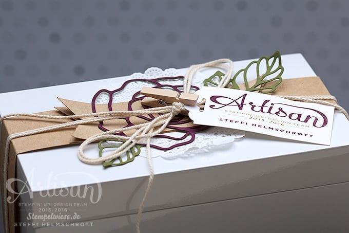 artisan-designtteam-willkommensgeschenk-box-151215