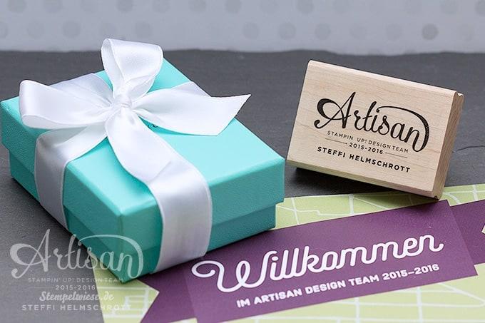 artisan-designtteam-willkommensgeschenk-stempel-151215