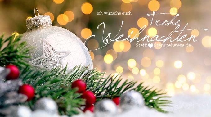 frohe-weihnachten-stempelwiese