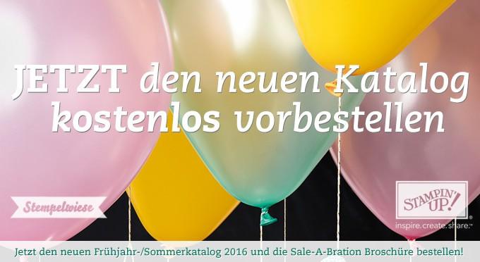 fruehjahr-sommer-katlog-sale-a-bration-2016-bestellen