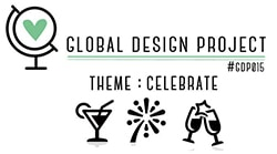globald-design-project-015