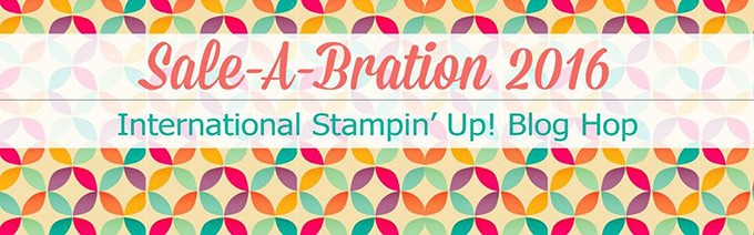 Sale-A-Bration-blog-shop-stampin-up