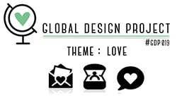 global-design-project-019