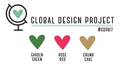 global-design-project-farben-017