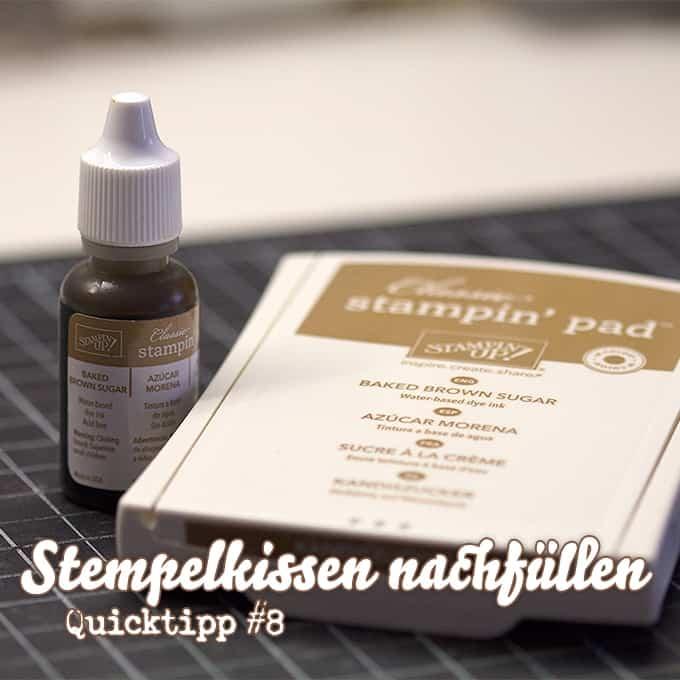 video-quicktipp-8-stempelkissen-nachfuellen-160128