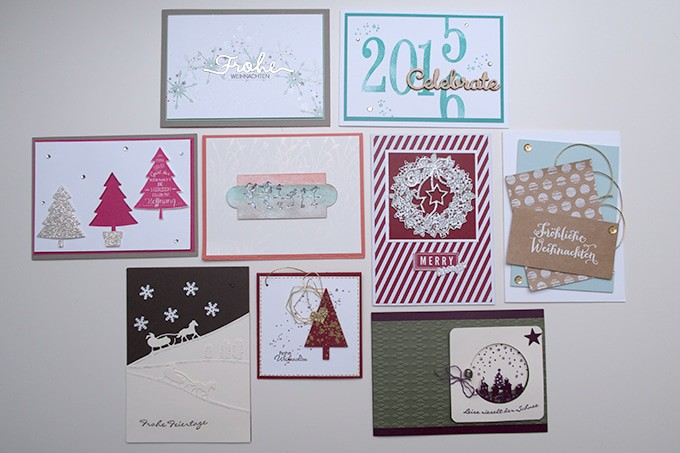 weihnachtspost-1-160109