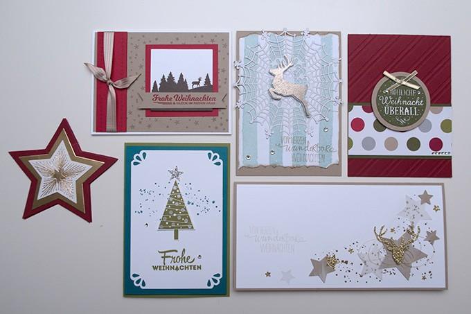 weihnachtspost-3-160109