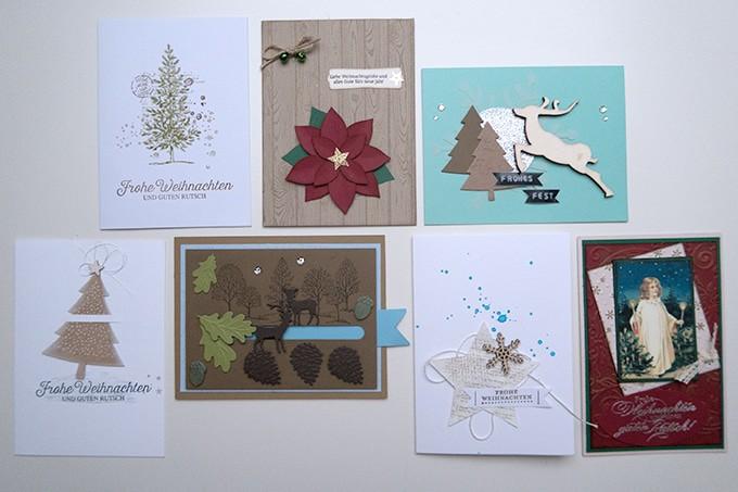 weihnachtspost-5-160109