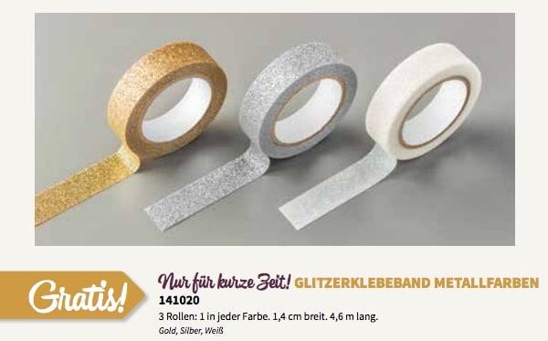 Sale-A-Bration-Glitzerband-stempelwiese1