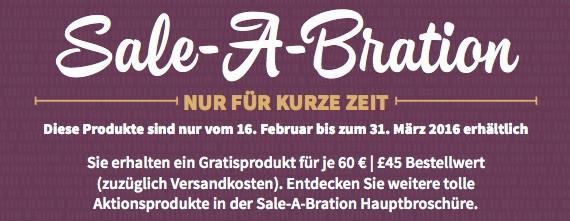 Sale-A-Bration-Zusatzflyer-Stempelwiese1