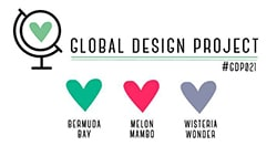 global-design-project-021